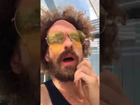 Isaac Kappy First Stream