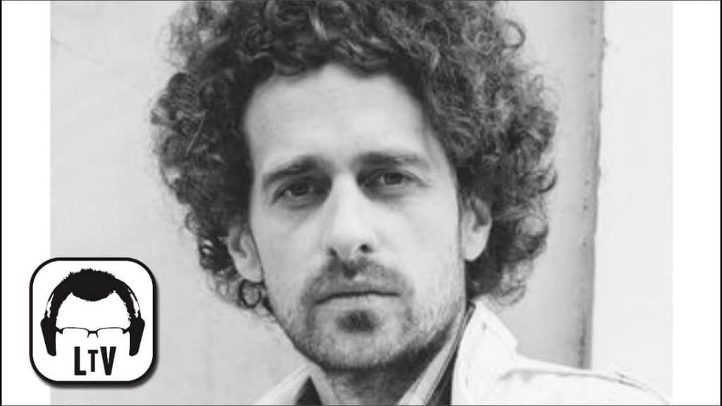 Isaac Kappy's Last Phone Call?