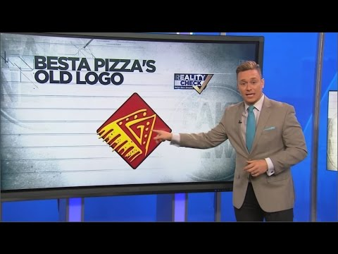 What happened to Ben Swann after #Pizzagate report?