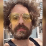 Part II: Enter Isaac Kappy – Accusations, Media Smears & Backlash