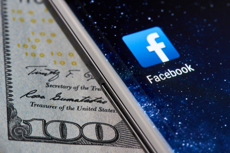 Is Facebook's Libra the Dollar's Killer App?